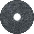 Immagine di PFERD Dischi in Vlies COMBICLICK CC-PNER MW 100 SiC F