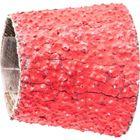 Immagine di PFERD Anelli abrasivi GSB 292230 CO-COOL 36