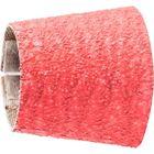 Immagine di PFERD Anelli abrasivi GSB 292230 CO-COOL 80