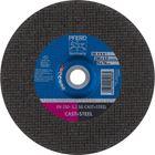 Immagine di PFERD Dischi da taglio EH 230-3,2 SG CAST+STEEL