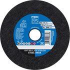 Immagine di PFERD Dischi da taglio EHT 105-1,3 SG STEELOX/16,0