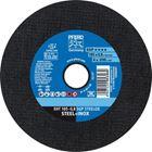 Immagine di PFERD Dischi da taglio EHT 105-0,8 SGP STEELOX/16,0
