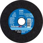 Immagine di PFERD Dischi da taglio EHT 105-1,0 SGP STEELOX/16,0