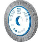 Immagine di PFERD Spazzole a disco, filo non ritorto RBUP 25025/50,8 SiC 320 0,55