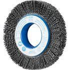 Immagine di PFERD Spazzole a disco, filo non ritorto RBUP 15025/50,8 CO 80 1,10