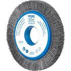 Immagine di PFERD Spazzole a disco, filo non ritorto RBUP 20025/50,8 CO 80 1,10