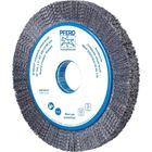 Immagine di PFERD Spazzole a disco, filo non ritorto RBUP 25025/50,8 CO 80 1,10