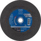 Immagine di PFERD Dischi da taglio EHT 230-2,0 SG STEELOX