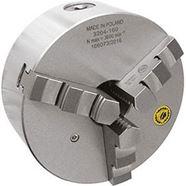 Immagine per la categoria Mandrini autocentranti a 3 e 4 griffe - Platorelli - Contropunte fisse e rotanti - Torrette portautensili