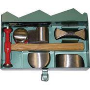 Immagine per la categoria Utensili per carrozzieri - Tira-lastre