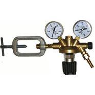 Immagine per la categoria Utensili e accessori per saldatura a gas