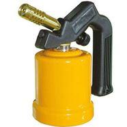 Immagine per la categoria Tagliapolistirolo elettrico - Utensili ad aria calda - Saldatori a cartuccia