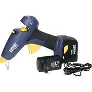 Immagine per la categoria Pistole per colla - Saldatori a gas - Saldatori elettrici - Saldatrici ad arco - Elettrodi - Accessori per saldatura ad arco - Materiali per saldare - Adesivi, sigillanti, collanti e marcatori