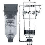 Immagine per la categoria Utensili, accessori e componenti per aria compressa