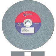 Immagine per la categoria Mole abrasive a disco e a tazza - Mole a disco e a tazza