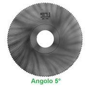Immagine per la categoria Seghe circolari per troncatrici - Grasso da taglio - Seghe a nastro per metalli