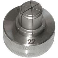 Immagine per la categoria ESPANSORI PER TUBI