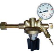 Immagine per la categoria RIDUTTORI PER GAS LIQUEFATTI