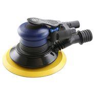 Immagine per la categoria Utensili pneumatici - Preparazione verniciatura