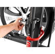 Immagine per la categoria Sollevatore ruota idraulico