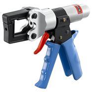 Immagine per la categoria Pinze per capicorda e terminali tubolari